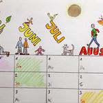 Kalender thumbnail