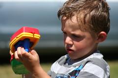 img_3596_16302589392_o (drietwin) Tags: 2012 boussac camping campingchâteaudepoinsouze frankrijk vakantie2012