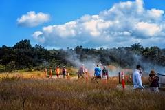 _DSC1362 Hawaii Volcanoes National Park (anntu2006) Tags: hawaiivolcanoesnationalpark