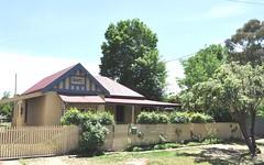 17 Cooper, Cootamundra NSW