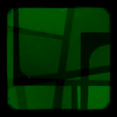 2018 1213 green machine additive x2 (Area Bridges) Tags: 2018 201812 video square squarevideo experiment iteration ttvframe pentax automated automation pan zoom vegaspro edit editing render videocollage animated animation 20181213