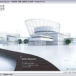 富士フイルム ウェブ写真美術館&ショップの写真