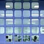 建築物の保存再生工法の写真