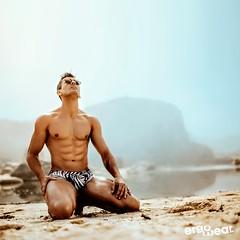 01 (ergowear) Tags: latin hunk bulge swim men sexy ergonomic pouch swimwear ergowear designer fashion