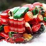 Sweets thumbnail