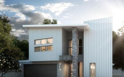 40 Pine Avenue, Davistown NSW 2251