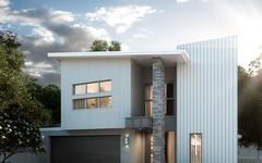 40 Pine Avenue, Davistown NSW