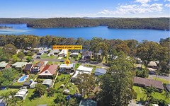 33 Kings Point Drive, Kings Point NSW