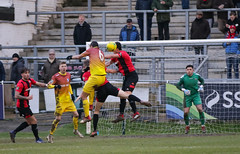 Lewes 4 Wingate Finchley 2 19 01 2019-212.jpg (jamesboyes) Tags: lewes wingate finchley bostik premier isthmian football soccer nonleague sports amateur goals score tackle celebrate kick ball boots mud floodlights rooks canon photography dslr 70d
