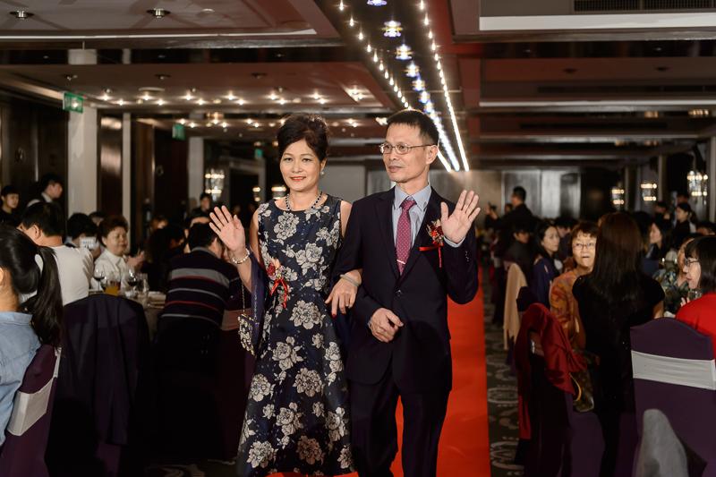 JENNY CHOU,世貿33,世貿33婚宴,世貿33婚攝,婚攝推薦,新祕藝紋,MSC_0023