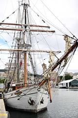 DSC_3697 (jenhom) Tags: 20190209 z6 tasmania tassie australia woodenboatfestival hobart