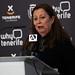 Elena Vilardell, Secretaria Técnica y Ejecutiva del programa Ibermedia