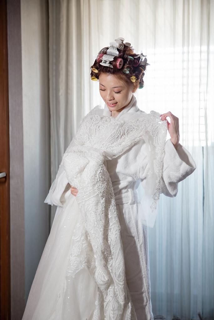 新竹芙洛麗,芙洛麗大飯店,芙洛麗教堂婚禮,水上教堂,教堂類婚紗,婚攝卡樂,Brian&Jenny004
