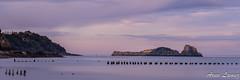 ile des Rimains, cancale (arnolamez) Tags: britanny bretagne seascape sea mer paysage panoramic panoramique cancale canon
