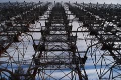 IMGP4486 (bitte namen eingeben) Tags: tschernobyl prypjat lost place urbex