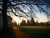 Sunrise Kimbolton Castle (davepickettphotographer) Tags: heritage english sunrise firstlight eastanglia eastern midlands east village uk huntingdon cambridgeshire kimbolton kimboltonschool