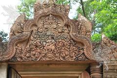 Angkor_Banteay Srei_2014_07