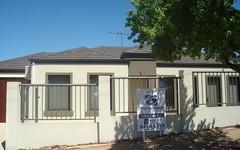 8/18-20 Emma Street, Leichhardt NSW