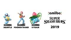 Super-Smash-Bros-Ultimate-150219-005