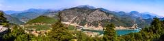 2018-08-27 -Akkaya (Akcan PhotoGraphy) Tags: akkaya feke adana panorama landscape manzara panoramic turkey canoneos760d