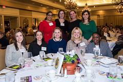 WGB Womens' Empowerment Luncheon 2019 ES v-53