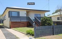 17 Lang Street, Inverell NSW