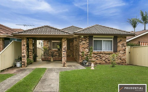16 Goodsell Street, Minto NSW 2566
