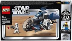 LEGO-75262-Imperial-Dropship-20th-anniversary-5-1