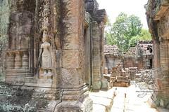 Angkor_Ta_Som_2014_19