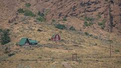 0625-J20 - Yellowstone - Cody-1808161117 (Chouettes de Crolles) Tags: 2018usa 2018usaj20yellowstonecody cody lieux usa vacancesété wyoming étatsunis us