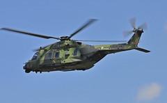 NH-219 (phantom ocu) Tags: nh219 finland finnish helicopter nh90tth riat royalinternationalairtattoo airfield airshow