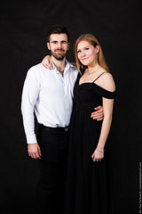 studniowka_salezjanie_2019_fot_Filip_Tuchowski-248