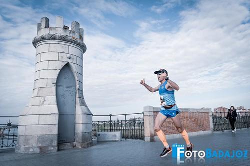 Maratón-7385
