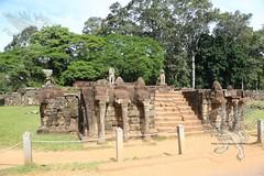 Angkor_terrazza degli elefanti_2014_10