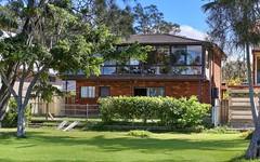 47 Aloha Drive, Chittaway Bay NSW