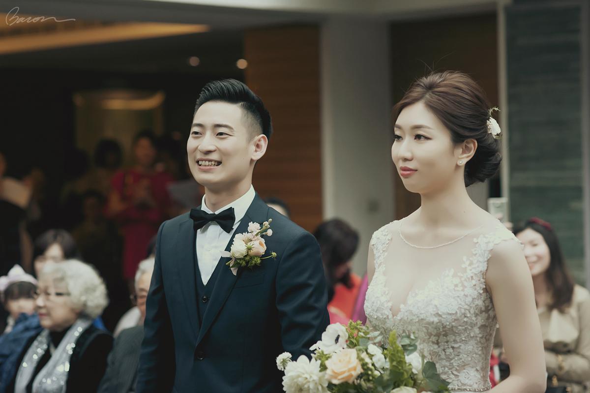 Color_052, 攝影服務說明, 婚禮紀錄, 婚攝, 婚禮攝影, 婚攝培根, 陽明山中國麗緻酒店, BACON IMAGE, 戶外證婚儀式, 一巧攝影