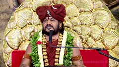 #Powerful #Science of #Completion in #Agama given by #SadaShiva HDH Sri #Nithyananda #Paramashivam (manish.shukla1) Tags: powerful science completion agama given by sadashiva hdh sri nithyananda paramashivam