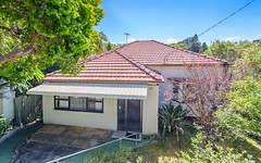 676 Old South Head Road, Rose Bay NSW