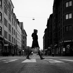 MALMO STREE BW 190302-14-T3015651 (svenerikols) Tags: streetphotography street