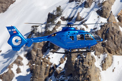 23.02.2019 (Romain BAHEU) Tags: courchevel savoie snow spotting altiportcourchevel alpes alps helicopter helicoptere helicopterlife montagne mountain montblanc rotor airbushelicopters aerospatiale eurocopter h135 ec135 autriche austria austrianhelicopter helikopter wucher wucherhelicopter