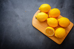 20181003-IMG_9532-11 (AlestrPhoto) Tags: lemon lemons fresh juice background tree white wooden wood fruit yellow lemonade view green nature top food natural healthy concept orange leaves space organic text freshness diet harvest raw ripe juicy vitamin citrus isolated table group squeezed color