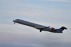 DSC_5039_1 (Rødovre Jedi) Tags: airplanes planespotting spotting cph copenhagen kastrup aviation