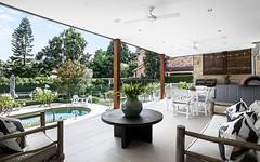 16 Bellbird Drive, West Pennant Hills NSW