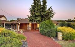 23 Glenhuntly Drive, Flagstaff Hill SA