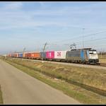RTB Cargo 186 425, Valburg thumbnail