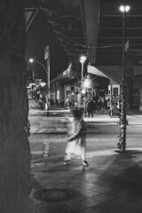 Ghosts of Berlin (mripp) Tags: berlin street blackandwhite urban bnw monochrome bnwcaptures bnwmood bwlovers bnwoftheworld monochromatic iroxbw igersbnw instapickbw worldbnw noirstreetlife bwlife monoart noir instablackandwhite bwsociety greyscale bnwperfection bnwphotos