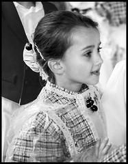 (Dorron) Tags: urko dorronsoro sagasti dorron nikon d3s donostia san sebastian gipuzkoa guipuzcoa euskal herria euskadi basque country pais vasco ikasbide ikastola iñude artzaiak pastores nodrizas wet nurse shepherds