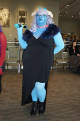 ECCC 2019 - 1036 - Friday (Photography by J Krolak) Tags: day2 costume cosplay masquerade eccc2019