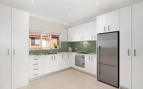 10/36 Monomeeth St, Bexley NSW 2207