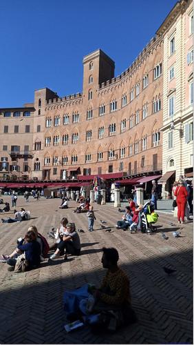 Siena 46IMG_20181024_135814